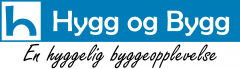 Hygg og Bygg AS